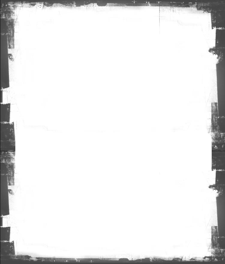 michael reithmeier. Black Bedroom Furniture Sets. Home Design Ideas